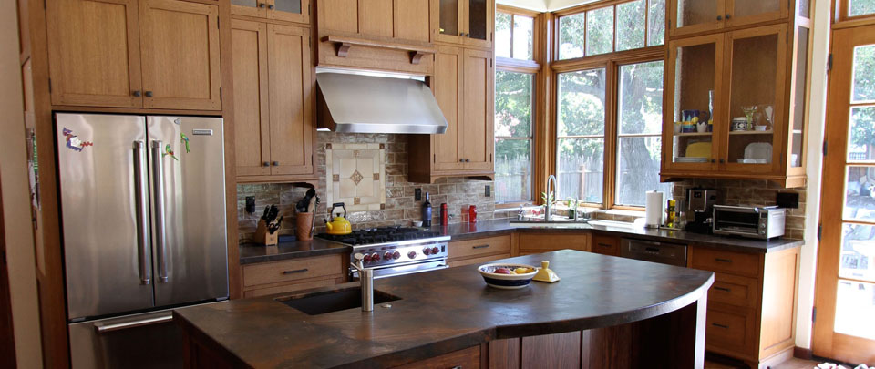 kitchen_0003s_0005_img_9332