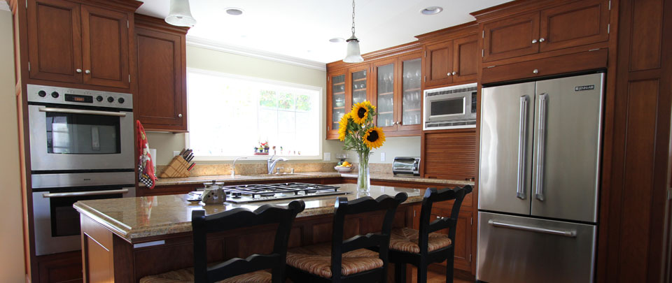 kitchen_0003s_0006_img_9264