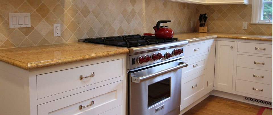 kitchen_0003s_0010_img_9138