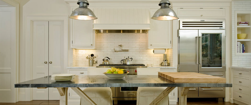 kitchen_0003s_0014_arcanum_edwards-16