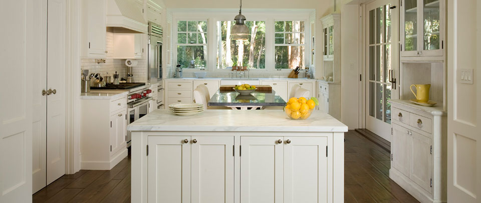 kitchen_0003s_0016_arcanum_edwards-14